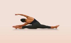 Ballet Flex