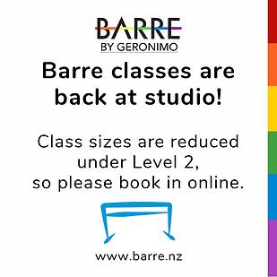 Barre return 2021.png