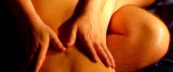header-6.2-le_massage_cachemirien-1.jpg