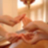 massage-4mains-pichauli.jpg