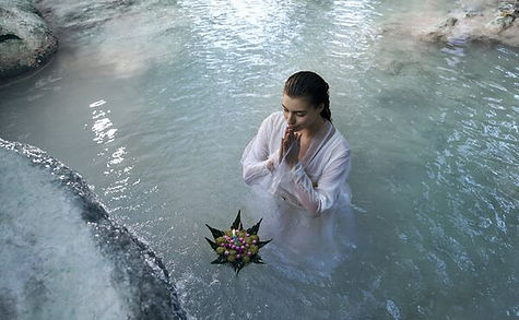 2018-05-02_The Sacred Mysteries of Water