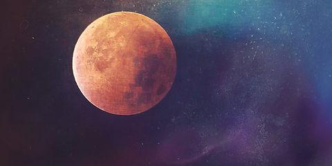 lune-pleine-soir-sommeil.jpg