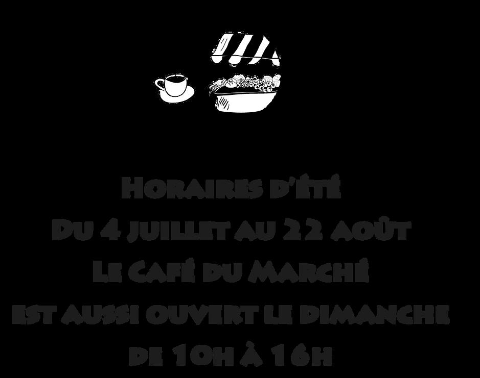 Dimanche_ouvert_2021.png