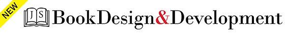 BookDesign&DevelopmentLogo.jpg