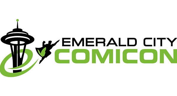 emeraldcitycomiccon_logo_COVER_1.jpg