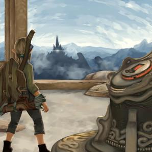 Zelda overlook.jpg
