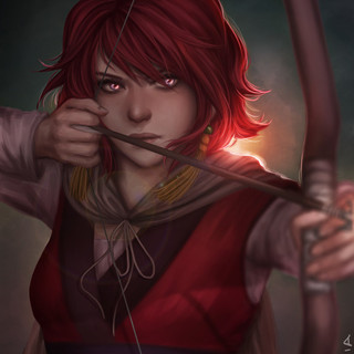 yona_of_the_dawn_by_anadia_chan-d9vzrkz.