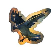 raven star sticker.jpg