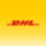 dhl_mag-appstore-icon_1200x1200px_2_3.pn