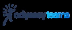 Odyssey-Teams-Logo-Color-400.png