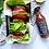 Thumbnail: Sauces & Marinades