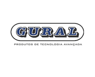 gural.png