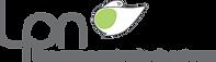 logo_lpn.png