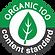 OCS_100_LG_0.png