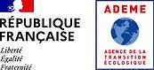 ademe-sticky-logo.png