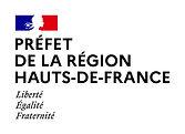 PREF_region_Hauts_de_France_RVB_cle42bb1