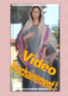 Videoprochainement.jpg