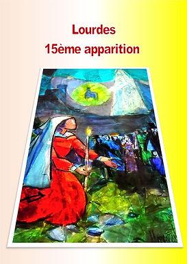 LourdesApp15.jpg