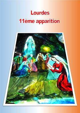 LourdesApp11.jpg