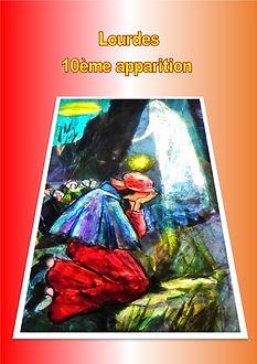 LourdesApp10.jpg