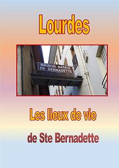 LourdesLieuxvieBernadette.jpg