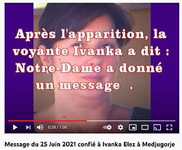 Ivanka25Juin2021.JPG