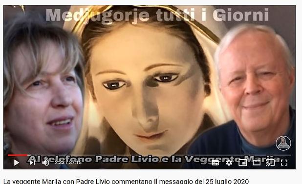 MarijaPadreLvio25Juillet2020.JPG