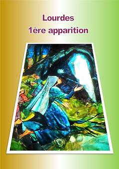 LourdesApp1.jpg
