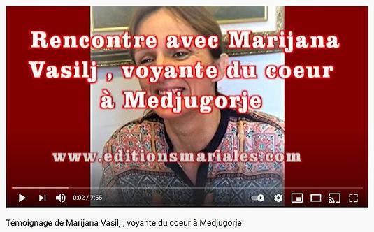 MarijanaVasilj.JPG