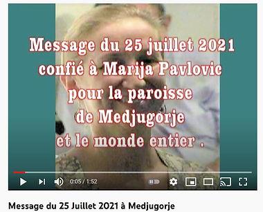 Message25Juillet2021.JPG