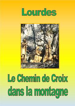 LourdesCheminCroixMontagne.jpg