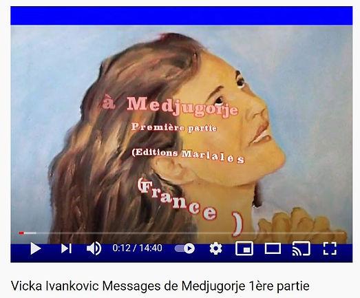 Vicka Vidéo 2.JPG