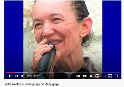 Vicka Vidéo 1.JPG