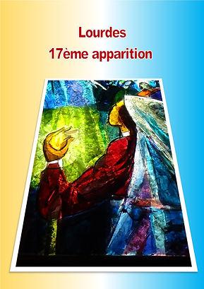 LourdesApp17.jpg