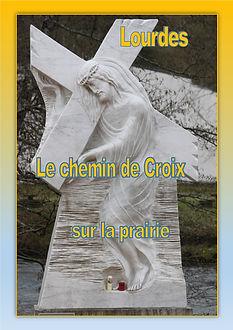 LourdesCroixPrairie.jpg