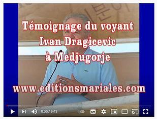IvanDragicevicvideo.JPG