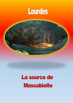 LourdesSource.jpg