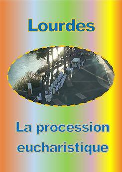 LourdesProcessioneucharistique.jpg