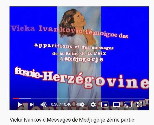 Vicka Vidéo 3.JPG