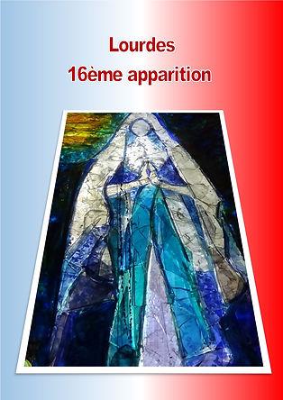 LourdesApp16.jpg