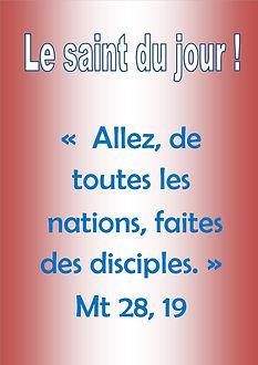 Saintdujour.jpg