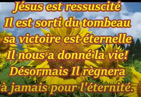 Jésus Ressuscité 2.JPG