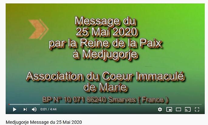 VideoMessage25Mai2020.JPG