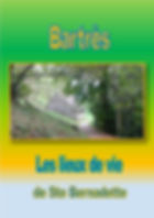 LourdesBartrès.jpg