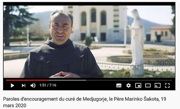 PèreMarinko19mars2020StJoseph.JPG