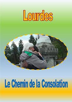 LourdesConsolation.jpg