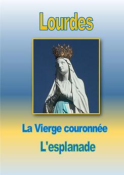 LourdesViergecouronnéeEsplanade.jpg