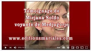 MirjanaVideo.JPG