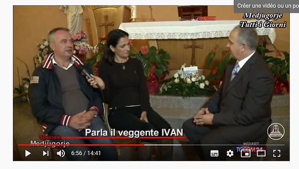 Ivan parla.JPG