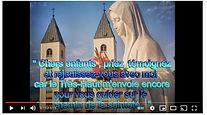 Message25septembre2021Video.JPG